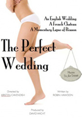 PerfectWedding