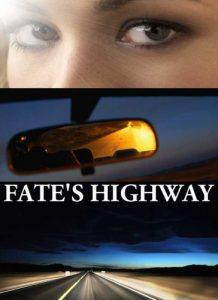 fateshighway